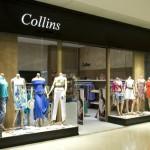 Lojas Collins – www.modacollins.com.br