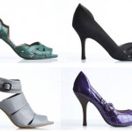 Sapatos Santa Lolla – www.santalolla.com.br