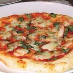 Pizza de Liquidificador Receita