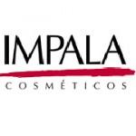 Esmaltes Impala 2011 – Coleção floral