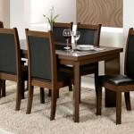 Mesa para Sala de Jantar – Fotos