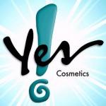 Yes Cosmetics – www.yescosmetics.com.br