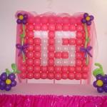 Decoração de festa de 15 anos – Fotos e Dicas