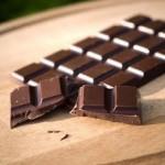 Dieta do Chocolate – Como fazer