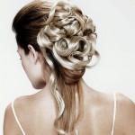 Penteados de Noivas 2011 – Fotos e Tendências