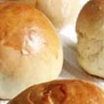 Receita Pão de Cebola