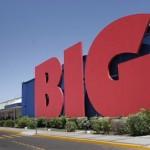 Promoções Big Supermercados