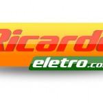 Ricardo Eletro Celulares