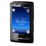 Ofertas Celulares Magazine Luiza – Nokia, LG, Samsung
