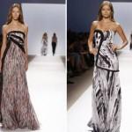 Vestidos Longos 2011 – Fotos e Modelos