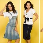 Moda Evangélica 2011 – Fotos e Dicas