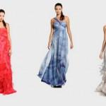 Vestidos Longos 2011 – Fotos e Dicas