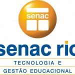 Cursos Senac RJ 2012