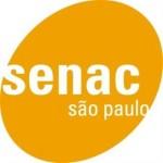 Cursos Senac SP Gratuitos 2012