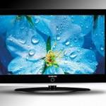 Ofertas TV LCD Magazine Luiza