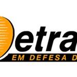 Site Detran RS – www.detran.rs.gov.br