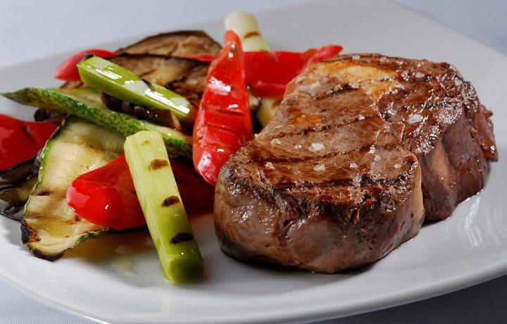 Dieta da Proteína - Alimentos permitidos, cardápio