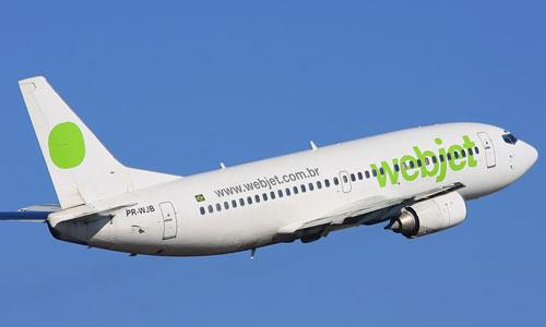 Passagens Aéreas promocionais 2012