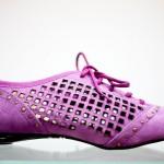 sapatos-oxford-beirario