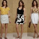 Saia-cintura-alta-moda-modelos