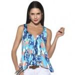 blusa-estampada-feminina-2012