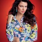 blusa-floral-feminina-2012