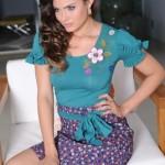 blusas-bordadas-verao-2012