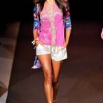 blusas-verao-2012