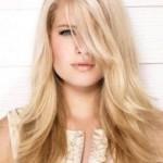 cabelos-lisos-desfiados