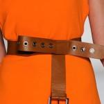 cintos-femininos-moda-2012