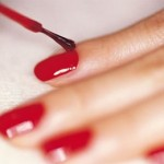Curso de Manicure Online