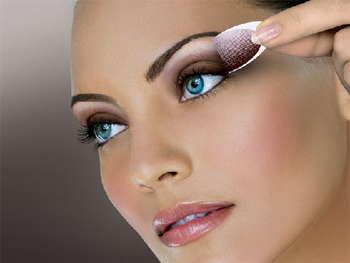 Curso de Maquiagem online grátis