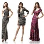 fotos-vestidos-festa-2012