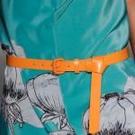 modelos-cintos-femininos-2012