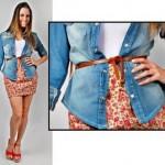 modelos-de-cintos-para-mulheres