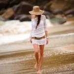 saidas-de-praia-fotos