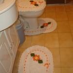 tapete-para-banheiro-de-barbante