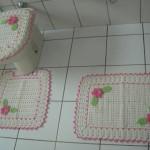 tapetes-banheiros-fotos