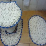 tapetes-de-barbante-decorar-banheiro