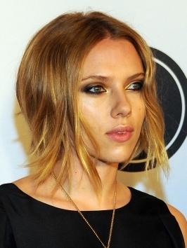 cores de cabelos 2012 fotos