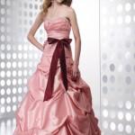 vestidos-de-festa-15-anos-2012