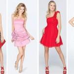 vestidos-de-festa-curtos-2012