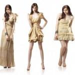 vestidos-festa-2012-fotos