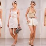 vestidos-festa-modernos