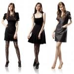 vestidos-festa-pretos-fotos