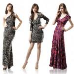 vestidos-festa-tendencias-2012