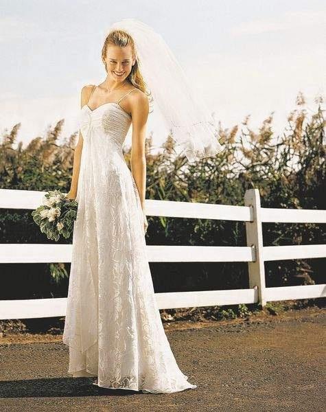 vestidos de noivas fotos 2012