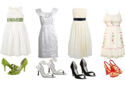 vestidos para reveillon 2011/2012
