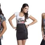 Tendências Blusas verão 2012 – Dicas e fotos