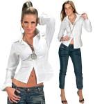 camisa-branca-social-feminina